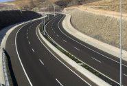با تأمین ۷۰درصد هزینهها از سوی قرارگاه سازندگی خاتمالانبیاء؛آزادراه غدیر افتتاح شد/ کاهش قابل توجه ترافیک در استان البرز