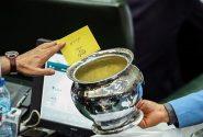 طرح مجدد شفافیت آراء نمایندگان؛ در دستور کار مجلس
