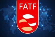 مصاحبه خبرگزاری تسنیم با مهدی عسگری درخصوص بیانیه نمایندگان مجلس درباره FATF