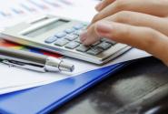 رفع ايرادات لایحه مالیات بر ارزش افزوده