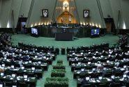 ارجاع پرونده استنکاف رئیسجمهور از قانون به قوهقضائیه