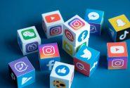 مجلس به دنبال بستن پلتفرمها و شبکههای بزرگ اجتماعی نیست