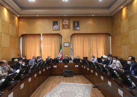 حضور استعدادهای البرزی در تهران به دلیل کمبود امکانات و نبود شرایط فعالیت در البرز