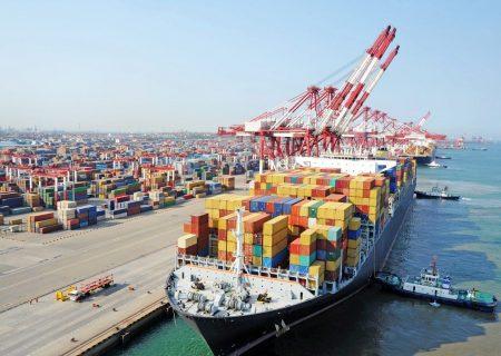 کاهش واردات کالاهای اساسی؛ زمینهساز چالشی پیشساخته برای دولت آینده است