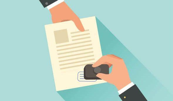 طرح تسهیل صدور مجوزهای کسب و کار تصویب شد